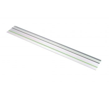FS Guide Rail 1400 mm