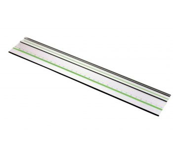FS Guide Rail 1400 mm for LR 32 mm Hole System