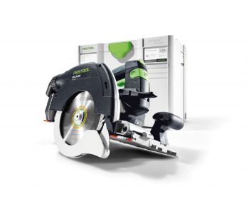 HKC 55 160 mm Cordless Circular Saw Basic