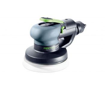 LEX 3 125/3 Compressed Air Sander