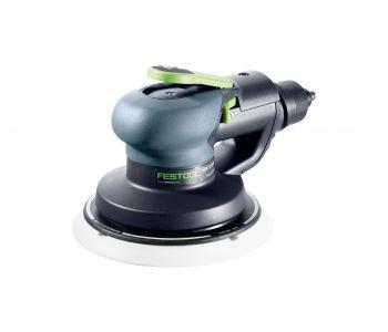 LEX 3 150/3 Compressed Air Sander