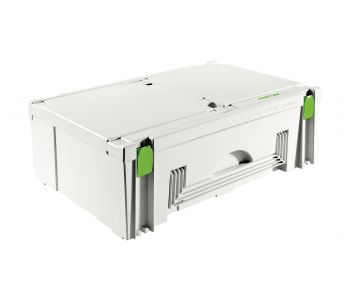 MAXI Systainer Storage Box