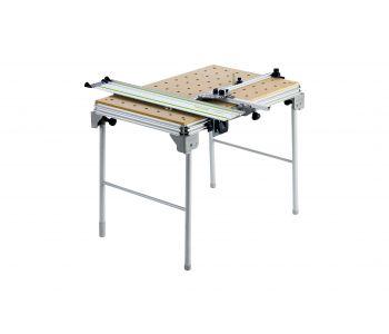 MFT 3 Multifunction Table Set