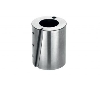 Standard Planer Head 82mm for HL 850