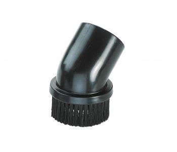 Suction Brush 50 mm