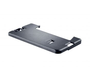Surface Protection Plate for DSC 125
