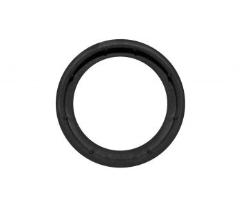 Protection Ring 17 mm for Universal Depth Stop