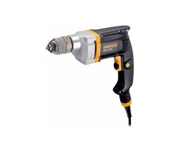 Protool Electric Drill DRP 10 EQ