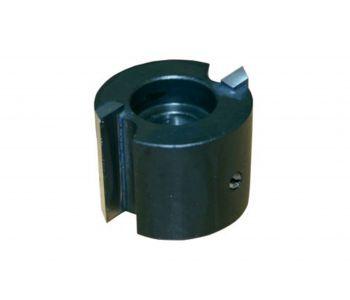 Replacement Rebate Cutter KF-S3