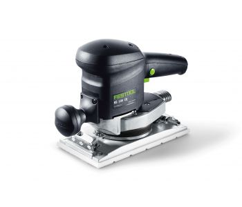 RS 100 CQ 1/2 Sheet Orbital Sander Plus