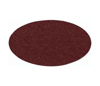 Rubin Abrasive Disc 115mm 0 Hole P40 - 50 Pack