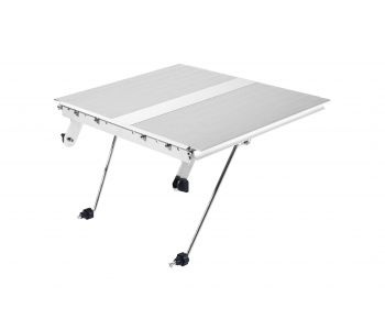 SawStop 580mm Rear Extention Table for TKS 80
