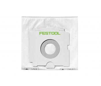 Replacement Filter Bags for CT 48 - 5 Pack