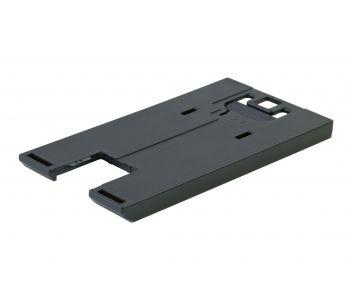 Standard base plate for CARVEX