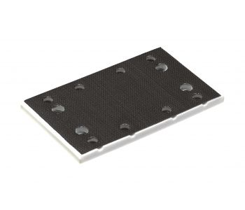 StickFix Backing Pad 80mm x 130 mm