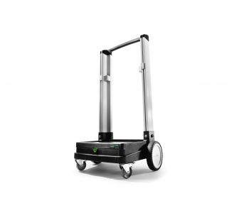SYS-ROLL Mobile Cart for Systainer