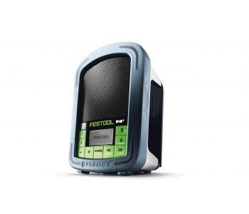 SYSRock Digital Worksite Radio