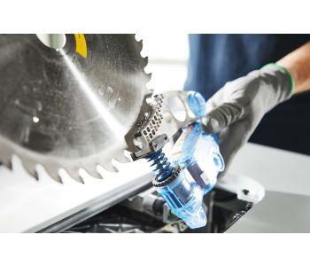 Replacement SawStop Cartridge for TKS 80