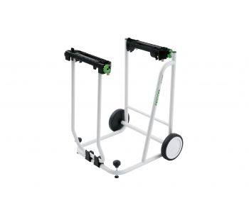 Saw Mobile Trolley for KS 120 KAPEX
