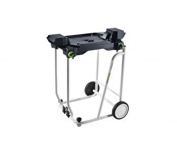 Saw Mobile Trolley for KS 60 KAPEX