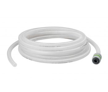 Vacuum Hose 16mm x 5m for VAC SYS