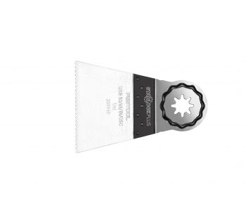 StarlockPlus Bi-Metal 50x65 Universal Blade - 5 pack