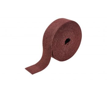 Vlies Abrasive Roll 115 mm x 10 m