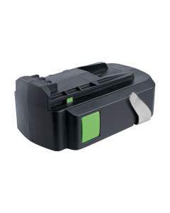 10.8V Li-Ion 4.2 Ah Battery Pack with Belt Clip