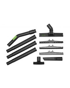 Standard Cleaning Set 27mm/36mm