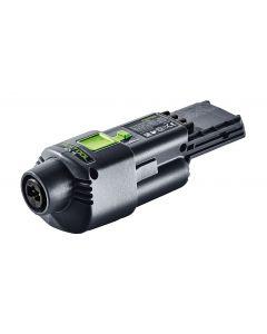 Power Adapter ACA 18V to 240V Ergo