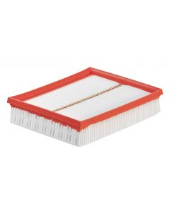 Autoclean M Class Main Filter for CT 36