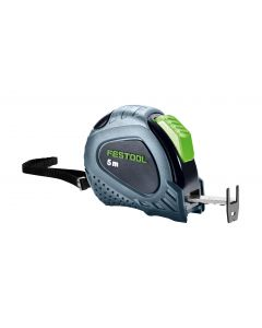 Festool Tape Measure 5 Metre