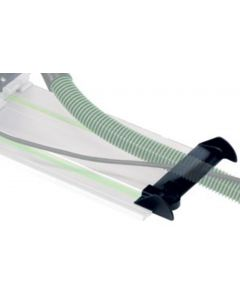 FS Guide Rail Extractor Hose Lead Guide