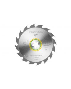 Panther Saw Blade 190mm x 2.6mm x FastFix 16 Tooth