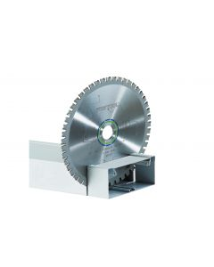 Steel Saw Blade 210mm x 2.2mm x 30mm 36 Tooth
