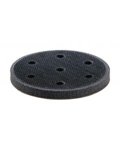Soft Interface Pad 90 mm x 15 mm