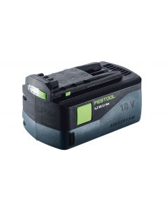 18V Li-Ion 6.2 Ah Airstream Battery Pack