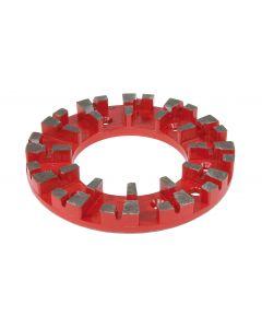 Abrasive Diamond Grinding Disc 150mm