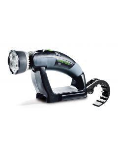SYSLITE UNI LED Cordless Work Light