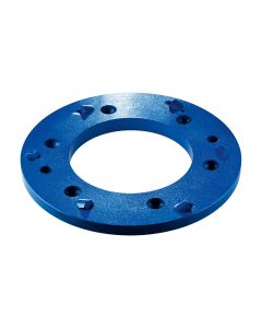 Thermo Diamond Grinding Disc 150mm