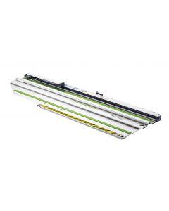 FSK Guide Rail for 250mm Cross Cuts