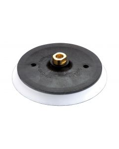 StickFix Backing Pad for Sanding Discs 180mm