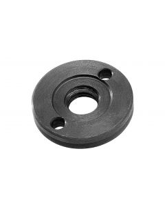 M14 Upper Flange for DSC