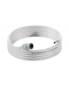 Compressed Air Hose 12.4mm x 5.0m