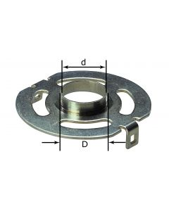 Copying Ring 17mm for OF 1400