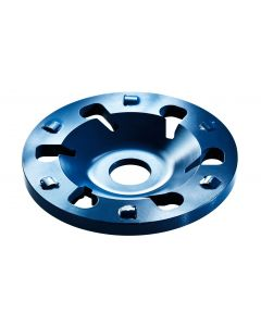 Premium Thermo Diamond Grinding Disc 130mm