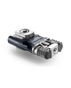 Corner Joint Connector KV 8mm for DF 500 - 50 Pack