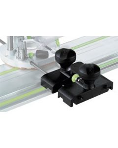 Guide Rail Adapter for OF 1400