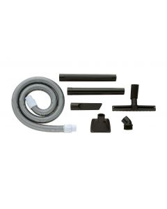 Industrial Cleaning Set 50 mm