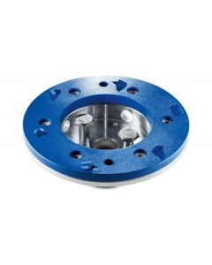 Thermo Diamond Tool Head 150mm